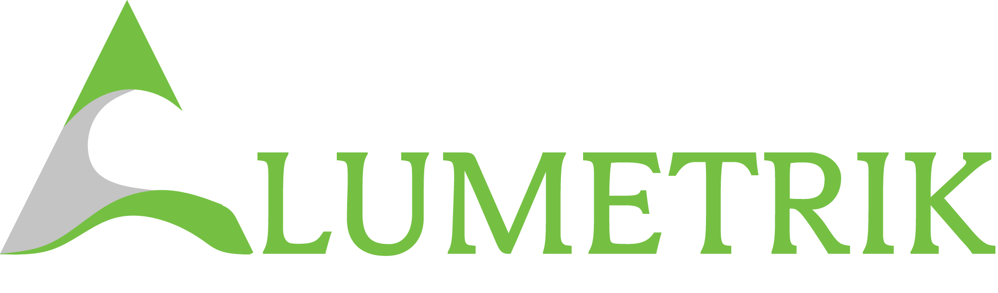 logo-for-Alumtrik.com